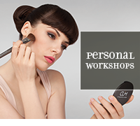 http://www.mud.si/en/Personal_workshops/